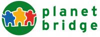 Planet Bridge