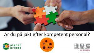 Smart Integration bild